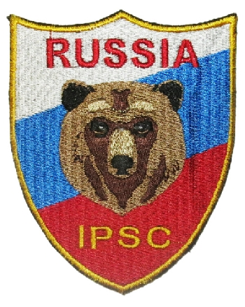 Federation of Practical Shooting of Russia