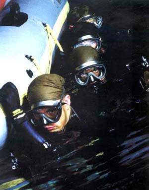 Russian-Battle-Divers