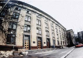moscow_aviation_university